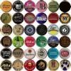 Вид коллекционирования бирофилия — все, что связано с пивом. Пивные пробки